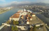 Dodik, Muhika i Kusturica otvaraju prvi Sajam knjiga u Andrićgradu