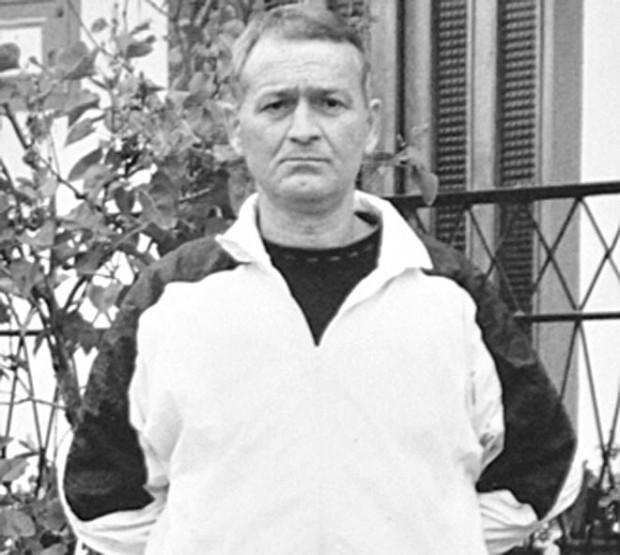 Preminuo Stevo Blagojević – legenda zvorničkog fudbala