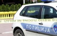 MODRIČA U ŠOKU: Supružnici pronađeni mrtvi u porodičnoj kući