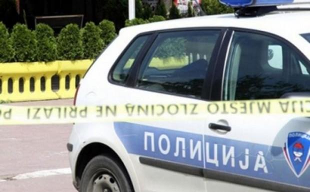 Maloljetnik poginuo u saobraćajnoj nesreći