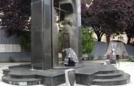 U petak sjećanje na formiranje Zvorničke brigade i Vukova sa Drine