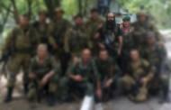 Tri Srbina ranjena u bici za aerodrom u Lugansku