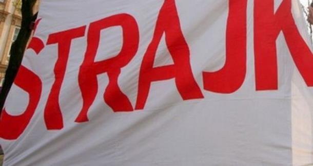 U Srbiji sutra najavljen generalni štrajk