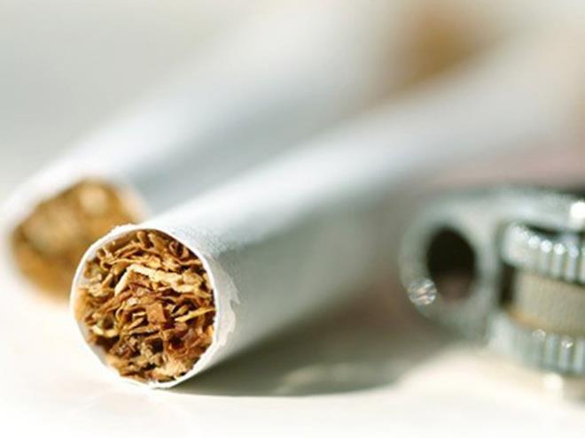 Pogledajte koje će biti nove cijene cigareta od 1. januara