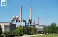 Povezan staž za još 13 radnika zvorničke fabrike Glinice