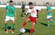 Prva fudbalska liga RS, 14. kolo: Osveta Kozare za vrh tabele