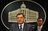SPREMA SE OFANZIVA IZ LONDONA: Britanci ruše Srpsku i Dodika!