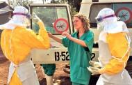 Nema ebole u BiH: Tri osobe pod zdravstvenim nadzorom zbog boravka u Africi