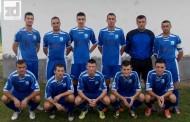 Karakajski Radnički počeo sa pripremama za novu sezonu
