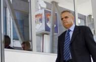 Mitrović: Izborna očekivanja nisu ispunjena
