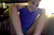 Hiljade žena prestalo da se brije, ponosne i srećne: Ovo su ženske noge?! (foto)