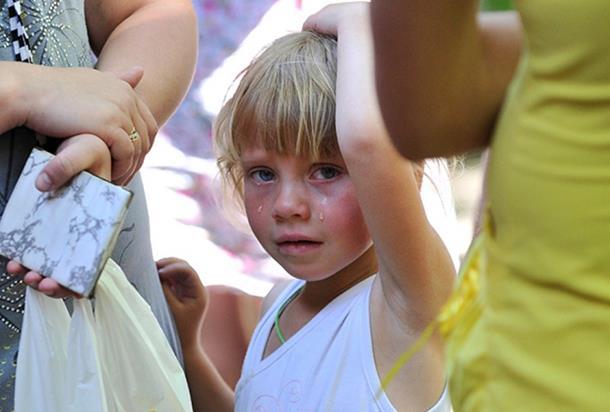 Photo of Više od 30.000 izbjeglica u Rusiji