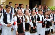 KUD Sveti Sava održao završni koncert