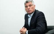 Vlasti Republike Srpske kontrolišu situaciju