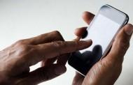 Način na koji koristite mobilni otkriva da li ste depresivni