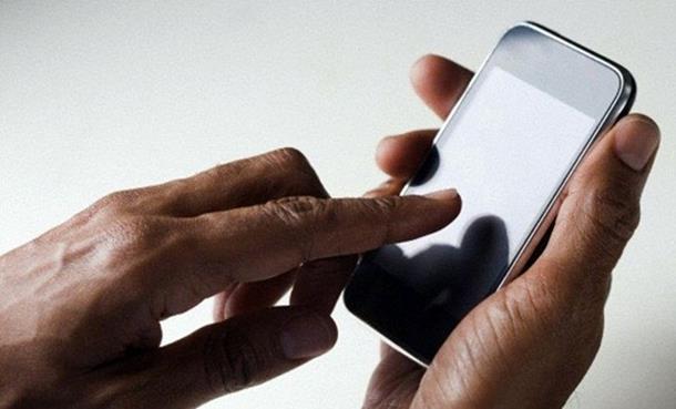 Ako dobijete SMS sa broja 0043820946xxx, ne odgovarajte na njega!