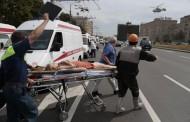 U moskovskom metrou poginulo 21 lice