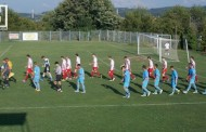 Ne tako česta pozitivna pojava u našem fudbalu: Tri prvaka na pet kilometara