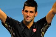 20 rekorda koje je Novak Đoković oborio u 2015. godini, a koji će teško biti dostižni