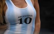 One su obilježile Svjetsko prvenstvo u Brazilu (foto)