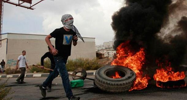 Broj poginulih Palestinaca premašio 200