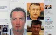 Oslobođen Petar Matić, inženjer iz Roćevića, otet u Libiji