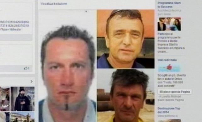 Photo of Oslobođen Petar Matić, inženjer iz Roćevića, otet u Libiji