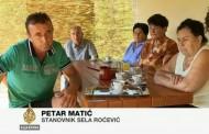 Ispovijest Petra Matića, inženjera otetog u Libiji: Čekao sam da me ubiju (video)