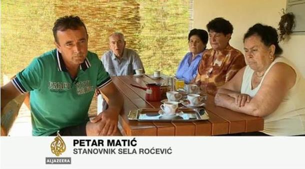Photo of Ispovijest Petra Matića, inženjera otetog u Libiji: Čekao sam da me ubiju (video)