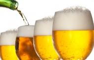 Čak i čaša piva dnevno povećava rizik od srčanih bolesti?