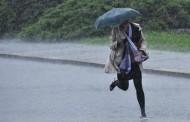 Sutra kiša povremeno, ali i dalje toplo