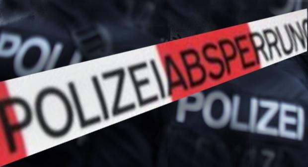 Photo of Policija prekinula liturgiju SPC u Njemačkoj