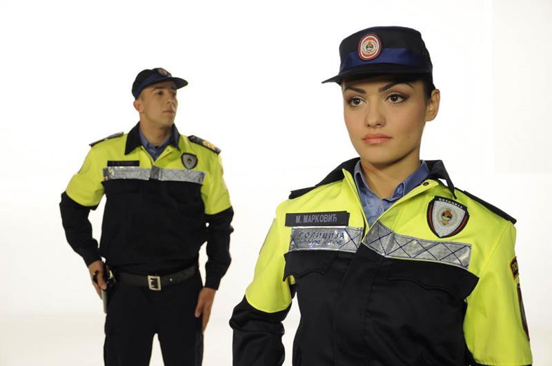 U Srpskoj se obilježava Dan policije