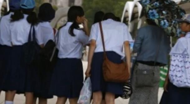 Photo of Horor: Prijateljici iz škole odrubila glavu i otkinula ruku