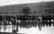 Prvi svjetski rat u različitim školskim udžbenicima