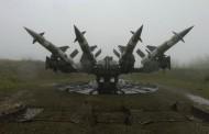 Ukrajinski raketni sistem »Buk« aktiviran u vrijeme pada aviona