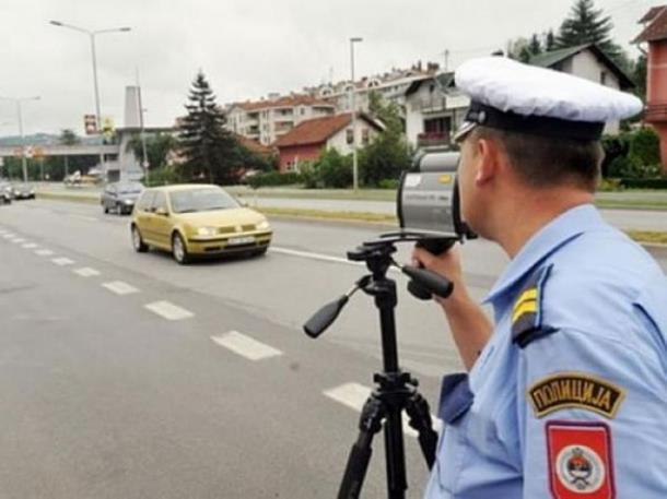 Redovno odvijanje saobraćaja