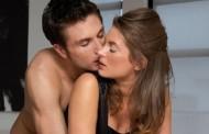 Koja pitanja o seksu najčešće guglamo?