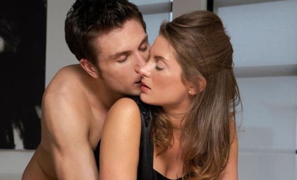 Žene otkrile kako da ih dovedete do orgazma