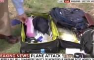Sramotan potez britanskog novinara (video)