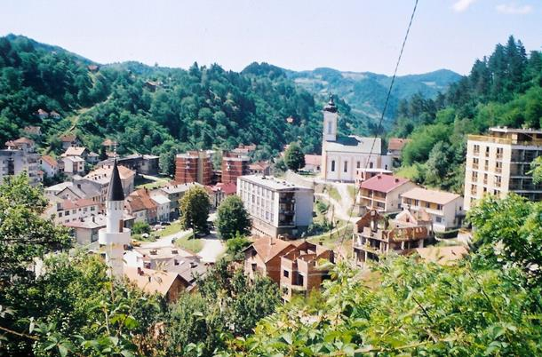 Srebrenica: Zadruga proširuje hladnjaču, zasade voća i rasadnik