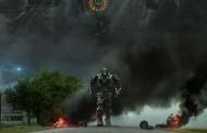 Bioskop: U subotu Transformersi - doba izumiranja i Avioni 2