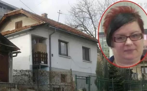 Photo of Tuzla: Ubici kćerke 20 godina zatvora