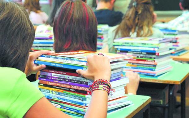 Photo of Kodeks oblačenja u osnovnim školama: Farmerke idu u prošlost!