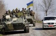 Poginulo 100 ukrajinskih vojnika u poslednja 24 sata