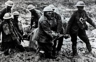 Prije 100 godina počeo Prvi svjetski rat