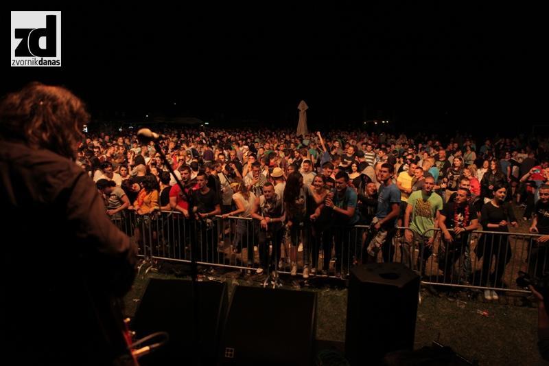 Photo of Završen OK Fest (galerija)