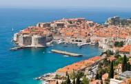 Beograđanin poručio: Srbi ne idite u Hrvatsku