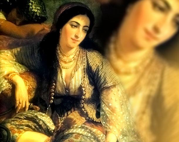 Fajda i Kajda, VIII glava: Kolovođa