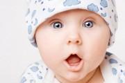"""Okupljanje djece čiji su roditelji članovi udruženja """"Bebe 1"""""""